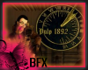 BFX Pulp 1892 Compass SE