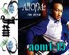 (JM)John Legend AllOf Me