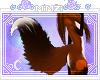 ☪»Vixen Tail v1