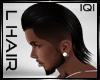L-BK Hair lQl