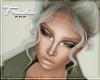 🦋| Vanessa 12 | Mint
