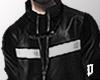 jacket+