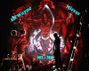 "Lil Wayne "" Mirror"" pt1"