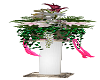 Deco Flower with stand
