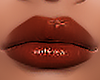 Stacey LIPS ULT. 04