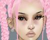 i love pink sm.