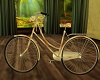 Ivy Bicycle