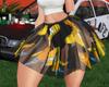 Bart Skirt