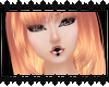 Strawberry Blonde Jenica