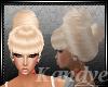 -KR- Jorde Blonde