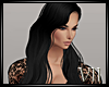 VII: Black Hair M2