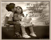 Boy and Girl love