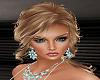 Maevfe Blonde