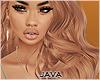 J- Rihanna carrot