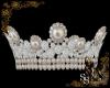 Pearl Royal Crown