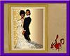 Purr N MB Wedding Pic2