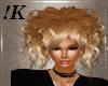 !K! MIS Blonde Hair 2
