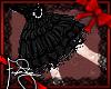 FSx} Relo Skirt