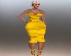 yellow ~ ZBM