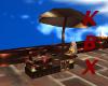 KBX GETAWAY GRILL
