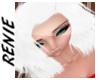 -REN- Pinto Hair V6