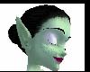 elfina ears