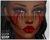 [S] Halloween | Ebony