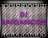 |B| -DJ SansaMoon-