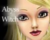 AbySkin -PastRose-