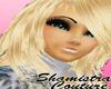 [SC] Sham Summer Blonde