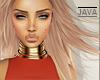 -J- Gretchen honey