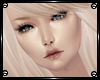 [K] Pale | Nude