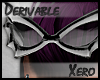 ✘. Bat Sunglasses Up M