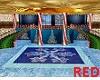 Christmas Ice Ballroom