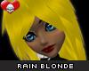 [DL] Rain Blonde