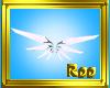 kawaii fuel  wings