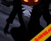 [G]Dark Suit