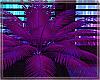 Glow Palm II