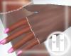 [LI] Eli Gloves