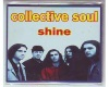 CollectiveSoul-pt1