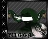 ~Kit~ Mummy BlindFold F