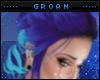 G| Night Sky Adelynn