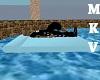 (MKV) pampa floater