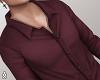 $ Burgundy Shirt