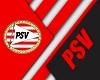 PSV Eindhoven Poster