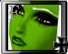 Hsiz Green ^