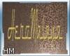 HeroMalaya