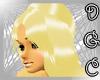 *DGC Currupt Blonde
