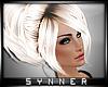 SYN!Aida-TrashBlonde