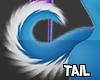 S  Ren Tail